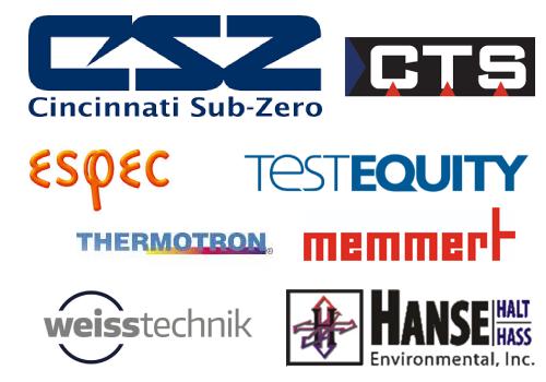 HIACC Multi Brand Support