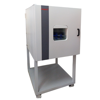 Industrial Oven / Curing Chamber / Burning Chamber / Muffle Furnace