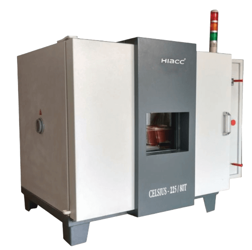 Industrial-Oven-HIACC